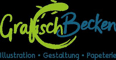 Grafischbecken - Shop